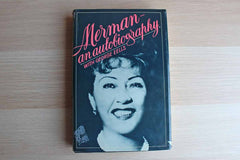 Merman-An Autobiography with George Eells