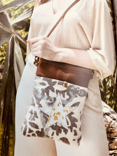 Gorgeous Small & Crossbody Bag (S-1920)