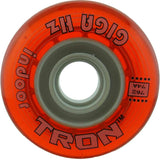 Tron Giga Inline Wheels (74A and 84A) - ShopInline.ca - 2