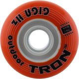Tron Giga Inline Wheels (74A and 84A) - ShopInline.ca - 4