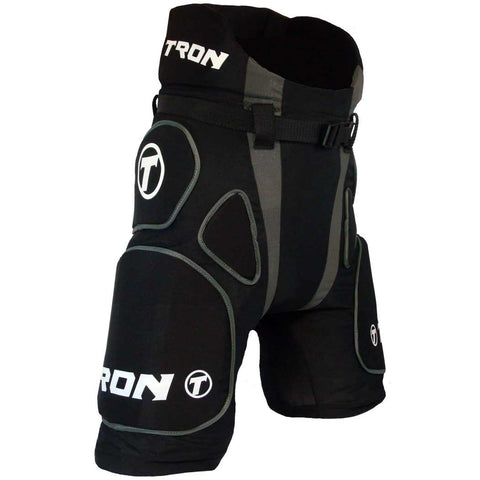 Tron V-Elite Girdle - ShopInline.ca