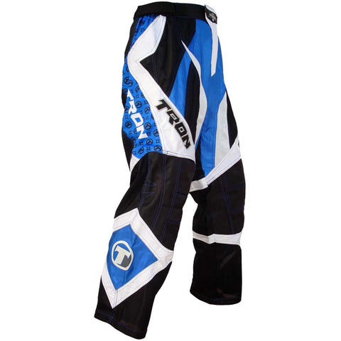 Tron V-Pro Pants (5 colours, Sr M-XL) - ShopInline.ca - 1