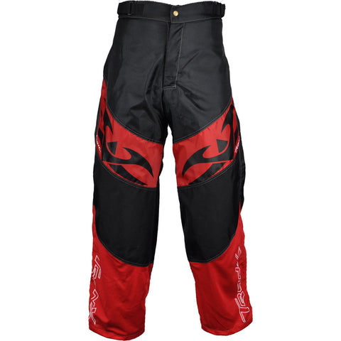 Tron-X S20 Inline Hockey Pants - ShopInline.ca - 1