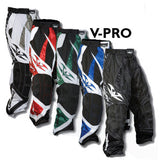 Tron V-Pro Pants (5 colours, Sr M-XL) - ShopInline.ca - 2