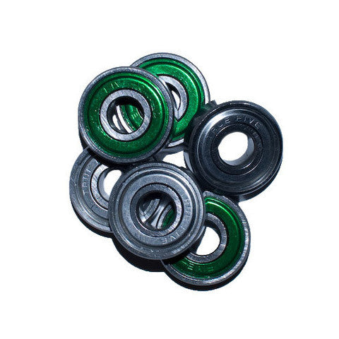 Generic 608 Bearings - ShopInline.ca
