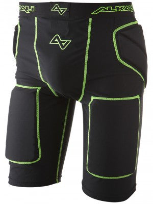 Alkali RPD Comp Roller Hockey Girdle - ShopInline.ca - 1
