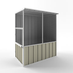 Garden Sheds Qld Australia interesting garden sheds qld australia find this pin and more on