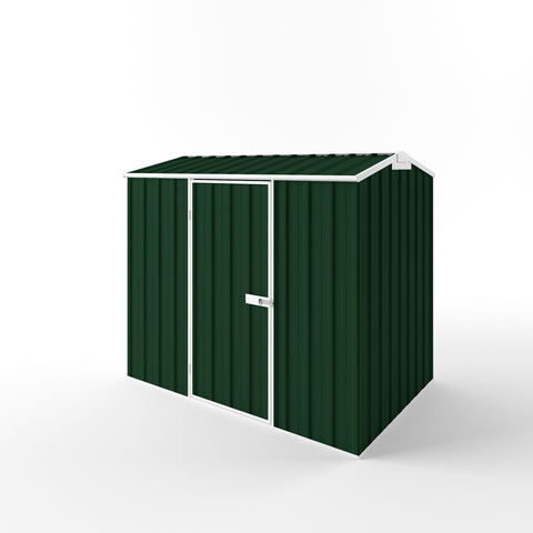 Gable Roof Garden Shed - 2.25m x 1.50m x 2.27m Height