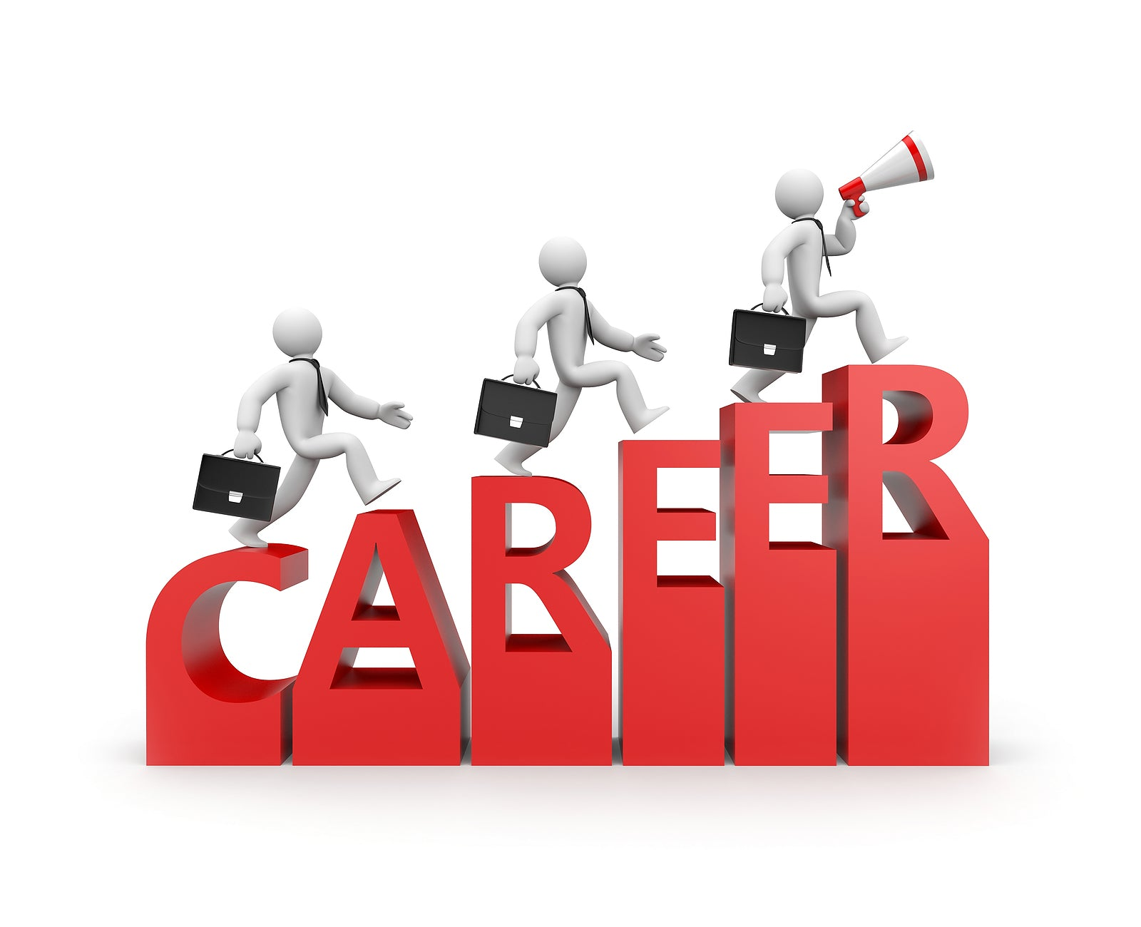 Careers with Mobilia uno