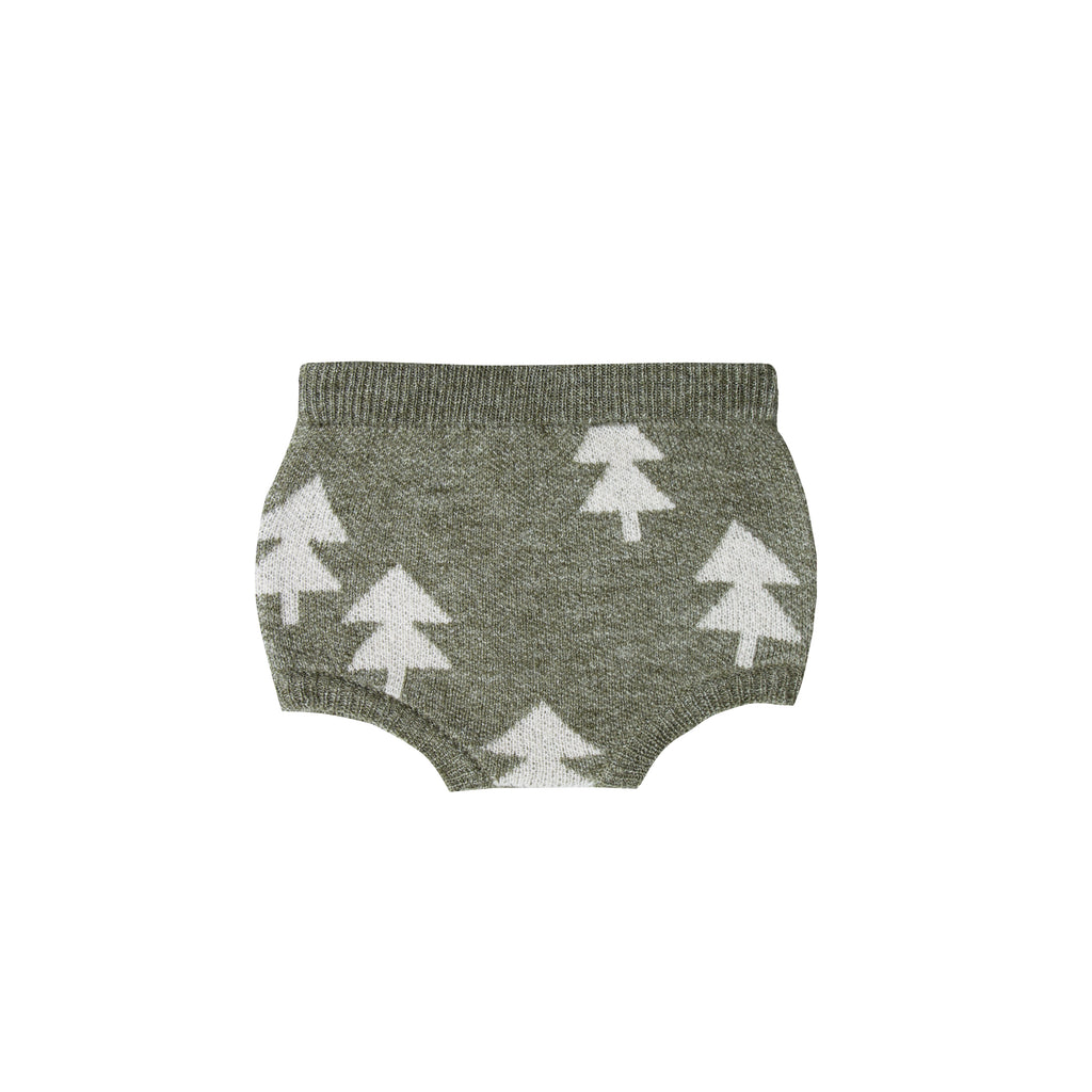 Rylee and Cru Essential Bloomers - Forest