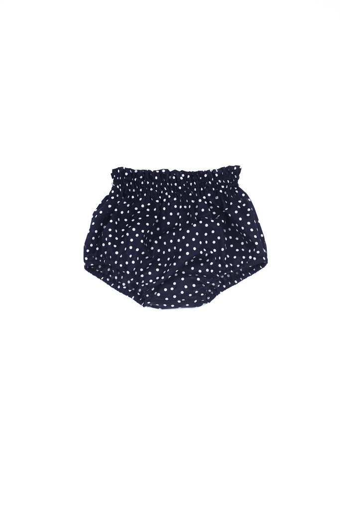Soor Ploom Lottie Bloomer - Dots