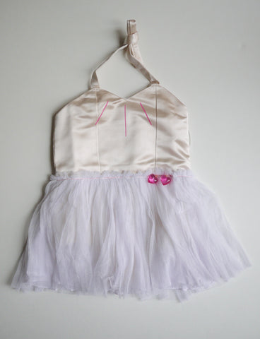 Wovenplay Sweetheart Tutu *EXCLUSIVE*