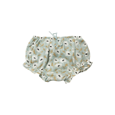 Rylee and Cru Bloomers - Floral