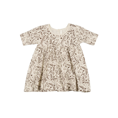 Rylee and Cru Dress - Folk Birds