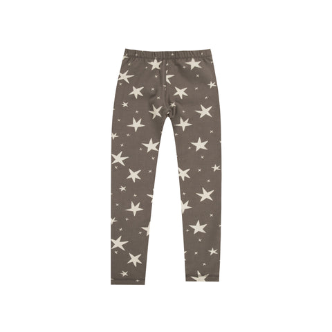 Rylee and Cru Leggings - Stars