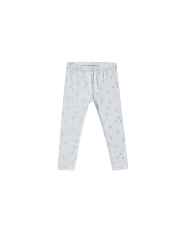 Rylee and Cru leggings - Starfish