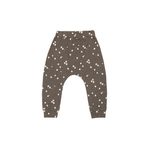 Rylee and Cru Pants - Stars