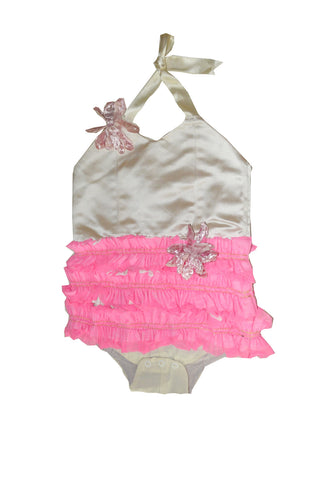 Wovenplay Waterlily Tutu