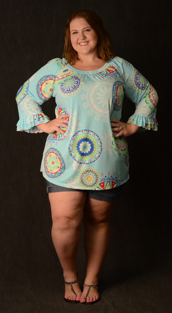 products – www.mycurvystore - curvy boutique