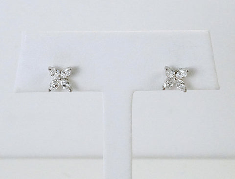 d57b4f7f0 Estate Earrings – Gleim The Jeweler