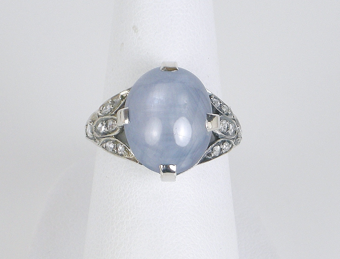 s by sapphire cut skindandcoethicaljewelry and grey co products kind oracle montana ring rose diamond