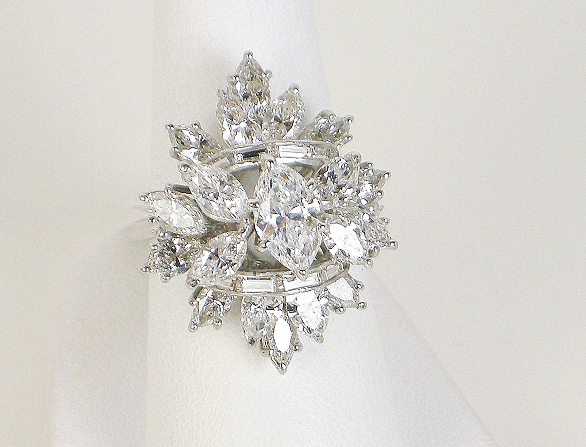 oval d three color to click stone diamond item full stunning vintage dr gia expand
