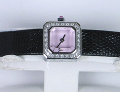 "Corum ""Sugar Cube"" wristwatch"