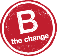 b-the-change-b-corporation