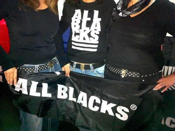 new-zealand-all-blacks-flatter-me-belts