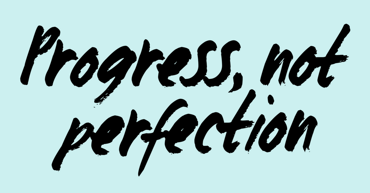 progress-not-perfection-fashion-revolution