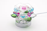 ELECTRIC OIL FRAGRANCE LAMP BURNERS