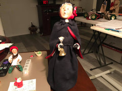 salvation-army-doll