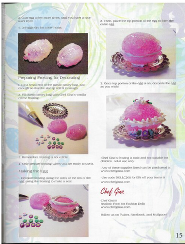 page-3-egg-tutorial