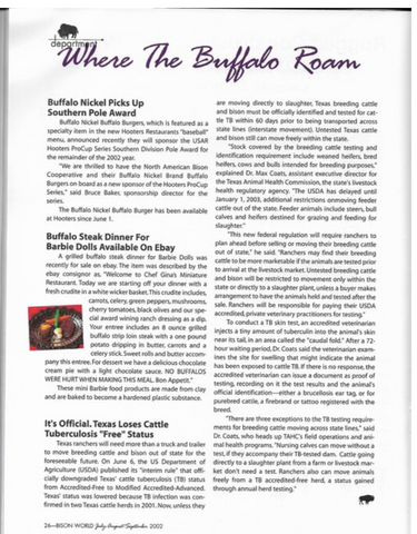 page-2-article-of-bison-world