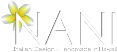 Nani Hawaii Design