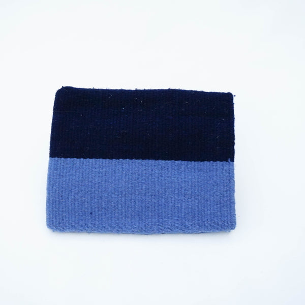 IPad & Tablet Case - Indigo