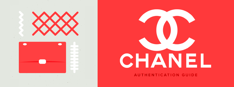 10 Steps to Authenticating a Chanel Bag