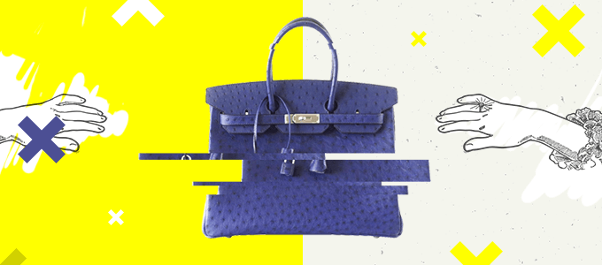 44b0a3dda8e8da The Reality of Purchasing a Hermès Birkin Directly From a Boutique ...