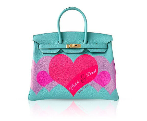 8ffd44353d4 Could Hermès Birkin Bags Really Replace Diamond Rings