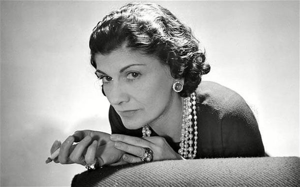 Coco Chanel's Legacy