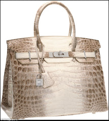 most expensive hermes birkin