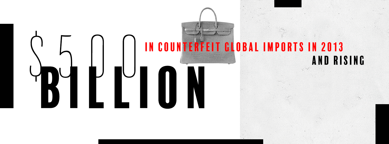 500-billion-dollar-counterfeit-industry