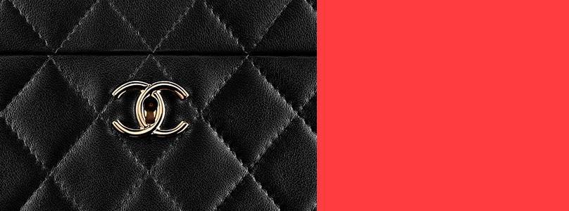 2fe72e5ad4a0 10 Steps You Can Take to Authenticate Any Chanel Bag | Baghunter