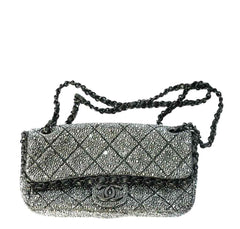Customized Chanel Bag