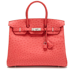 hermes bag investment