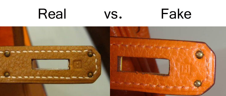 replica hermes purses - Frequently Asked Questions (FAQ) | Baghunter