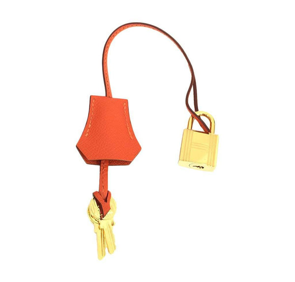 hermes kelly 35 feu new lock keys