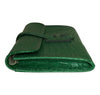 Hermes Jige Elan 29 Clutch Alligator Matte Bag pristine side