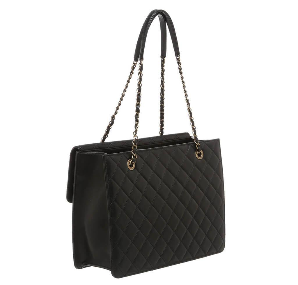 front handbags quilted quilt tote bags bag