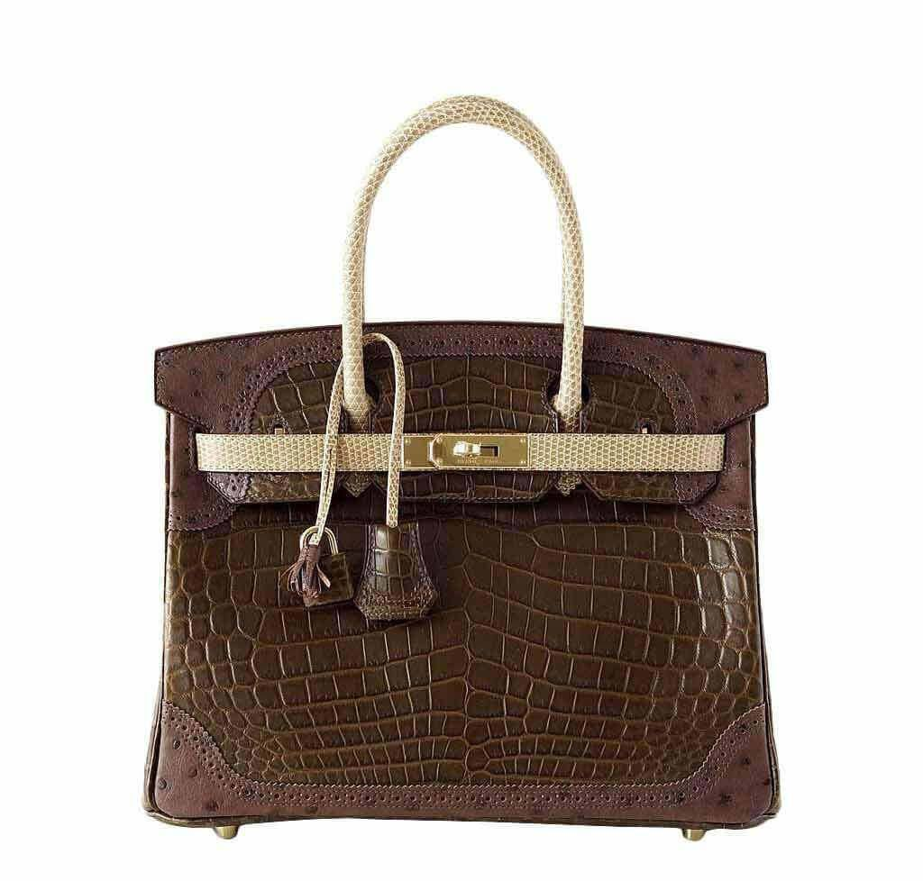 Hermes-Birkin -30-Grand-Marriage-New-Front 1024x1024 0052e19a-f488-4bd7-8f96-372b31b26052.jpg v 1469067282 256ad4f5343a8